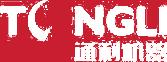 瓦机|真空砖瓦机|粘土瓦机|练泥机|小青瓦机|仿古瓦机|古建瓦机|真空瓦机|砖瓦机  河南通利机器制造有限公司